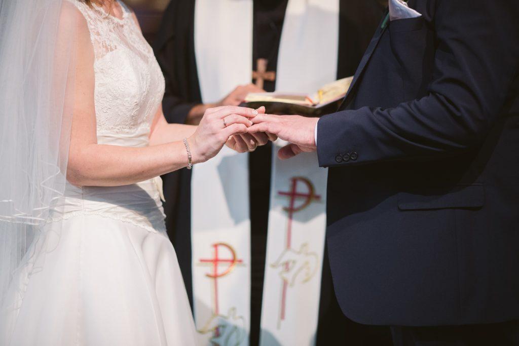 薬剤師同士の結婚が多い
