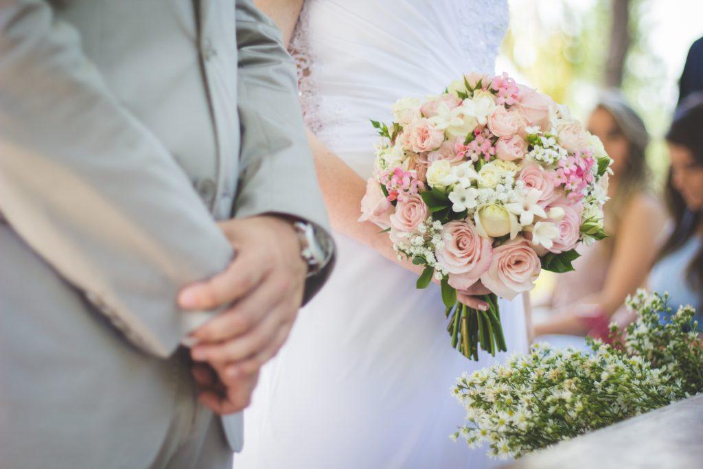 婚活で結婚のチャンスをつかもう!