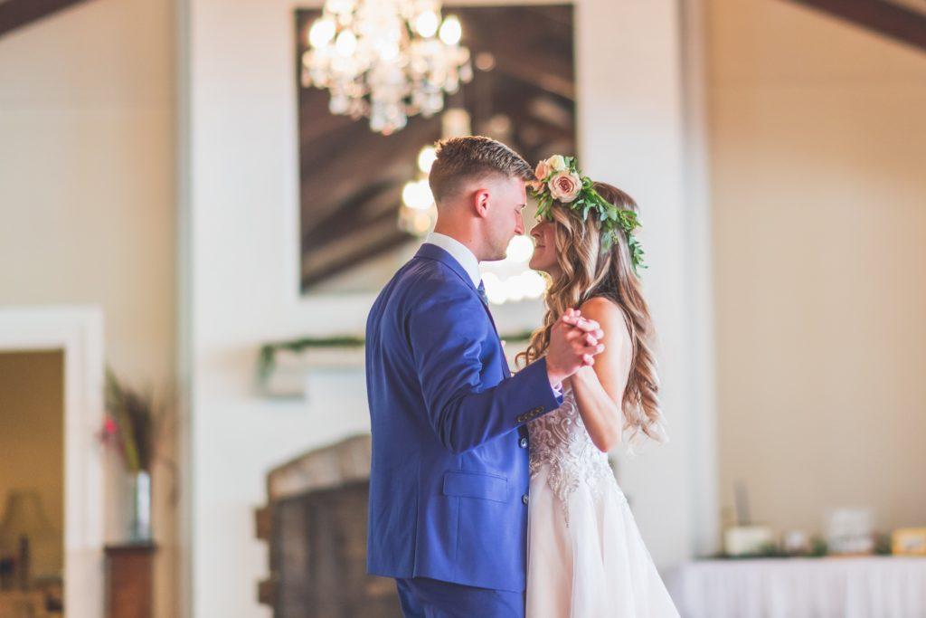 イケメンが結婚相談所で婚活している理由