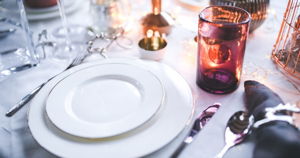 結婚相談所のデートで割り勘はNG!その後のデートは結婚後を考えて選択を。