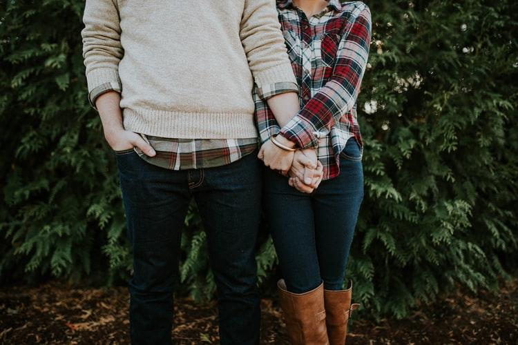 人見知りが結婚相談所を利用して婚活すべき2つの理由