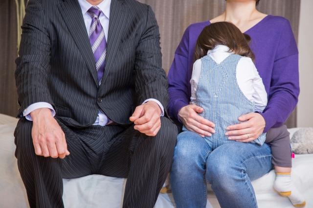 バツイチや子持ちからの再婚の婚活事情