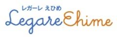 レガーレえひめロゴ