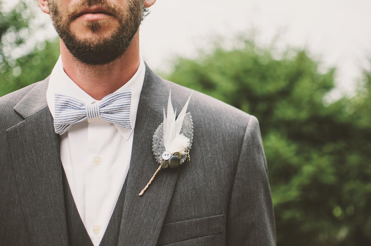 公務員の男性と結婚する4つのメリット