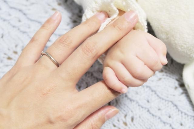 バツイチの再婚に結婚相談所がおすすめの理由