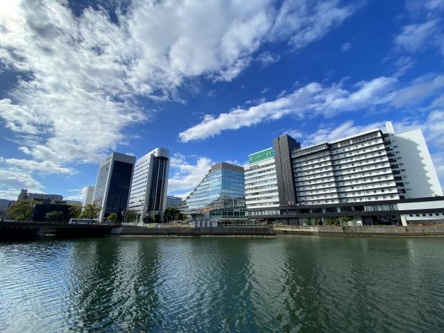 福岡で結婚相談所を選ぶ4つのポイント