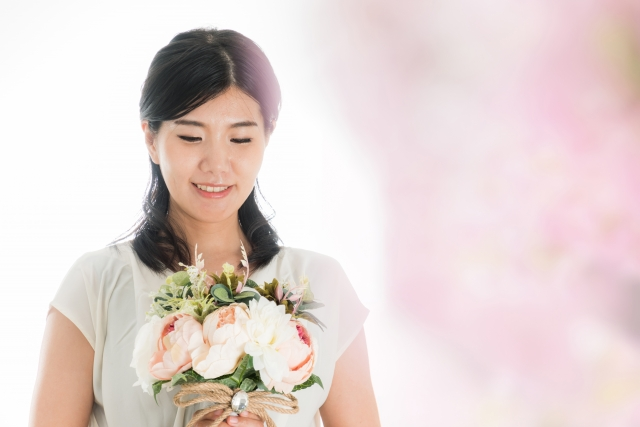 安い結婚相談所を利用する前に確認しておきたい3つの注意点