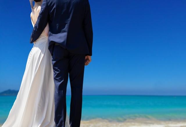 オーネットで成婚するための3つのコツ