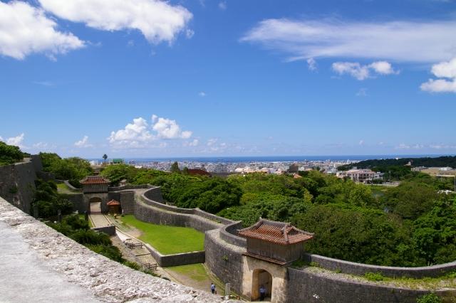 沖縄の結婚相談所を選ぶ時の4つのポイント