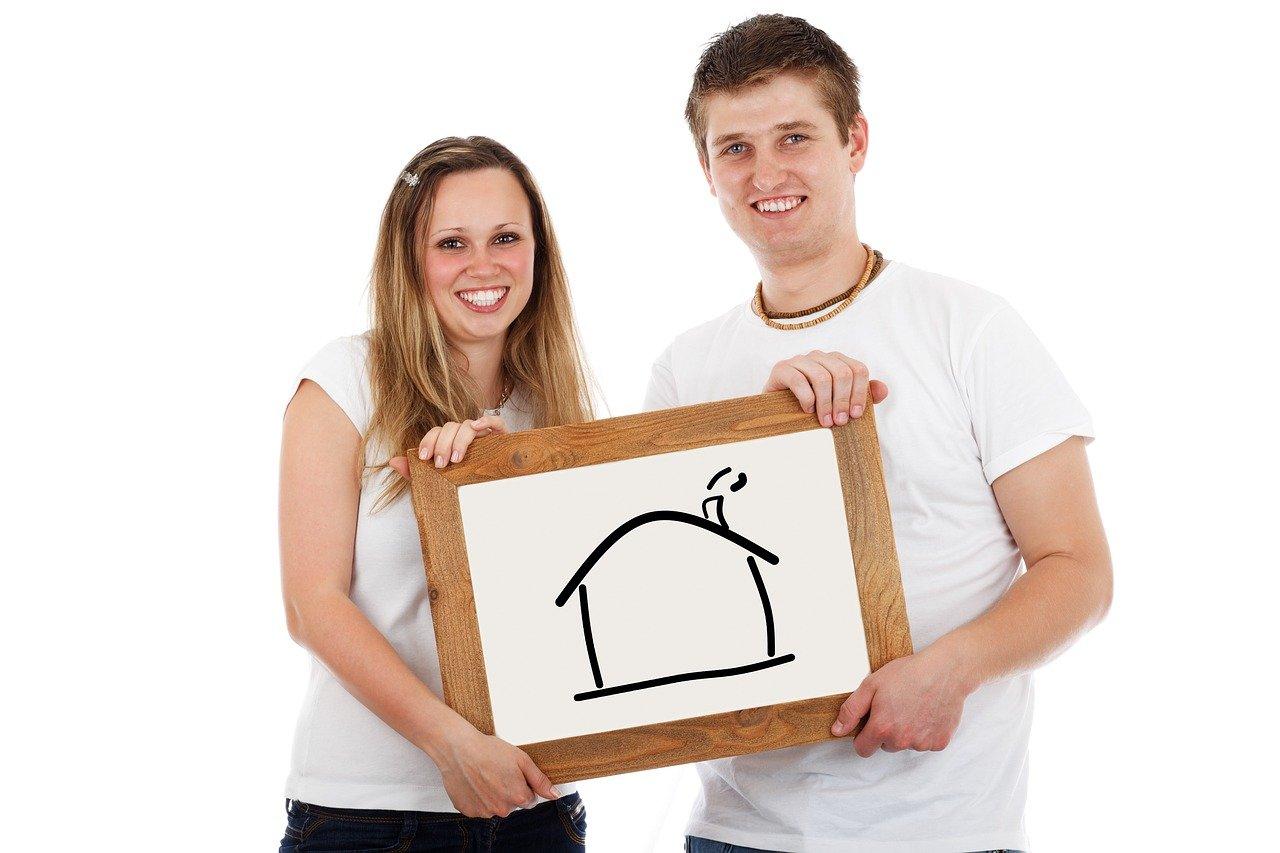公務員と幸せな結婚をして安定した家庭を築こう