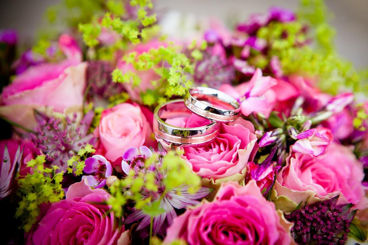 カウンセラーの質が良いおすすめの結婚相談所3選