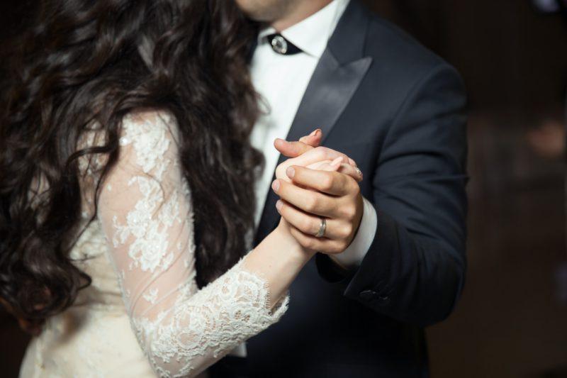 熊本の結婚相談所の比較表結果まとめ