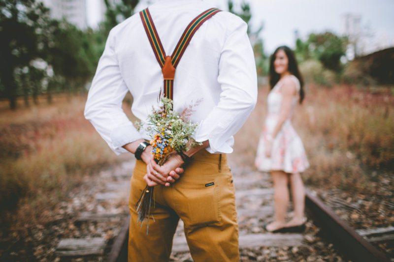 愛媛の結婚相談所を選ぶ時の4つのポイント