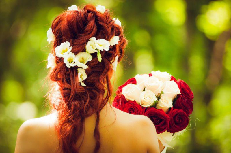 魅力的な男性に出会えるおすすめ結婚相談所3選