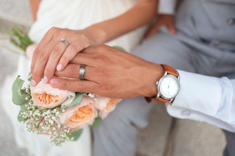 結婚相談所の男性に多い職業は?