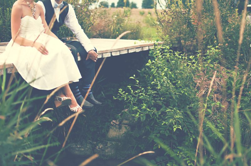 茨城・水戸で人気の地域密着型の結婚相談所2つ