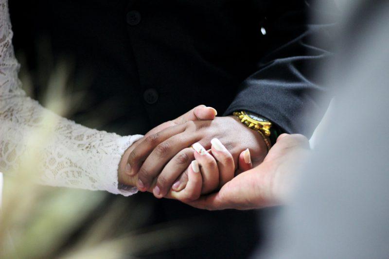 三重の結婚相談所比較