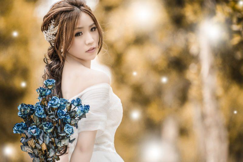 福島で人気の地域密着型結婚相談所9選