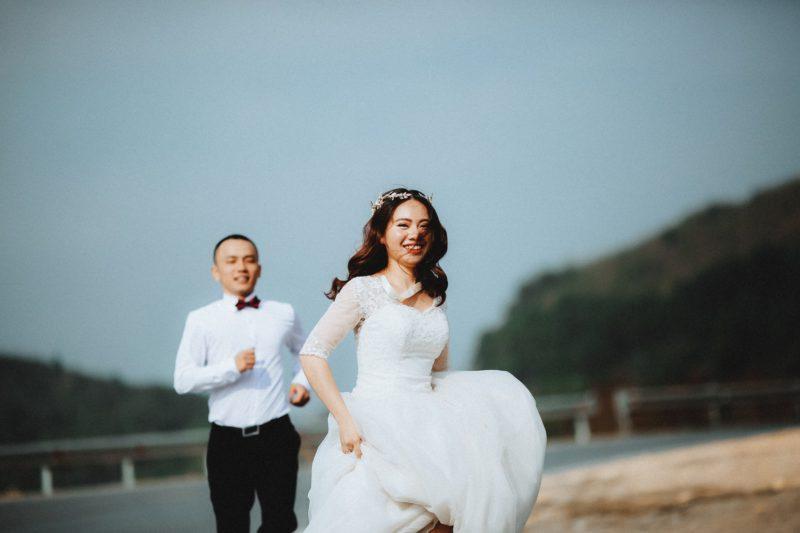失敗しない三重の結婚相談所を選ぶ時の4つのポイント