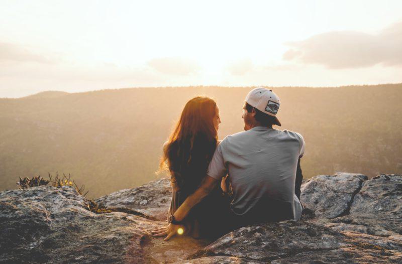 結婚相談所における仮交際と真剣交際の違いとは?