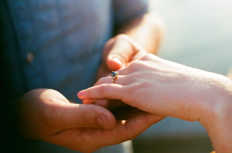 おすすめのデータマッチング型結婚相談所3つ