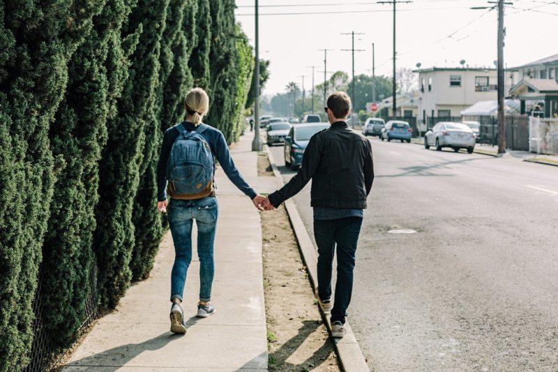 結婚相談所で恋愛感情が生まれにくい理由
