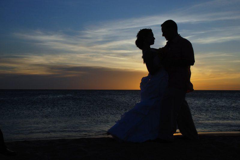 50代同士の結婚ではどのような女性が求められている?
