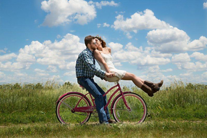 結婚相談所での成婚までのデート回数は平均10回程度!