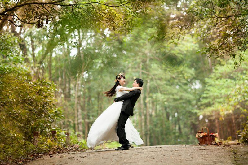 結婚相談所で恋愛結婚したいならすべき4つのこと