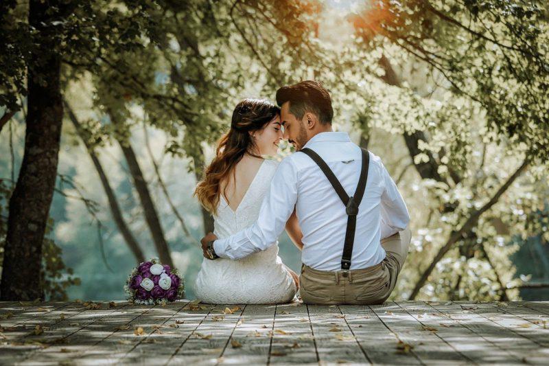 結婚相談所での平均的なデート回数・交際ステップを徹底解説