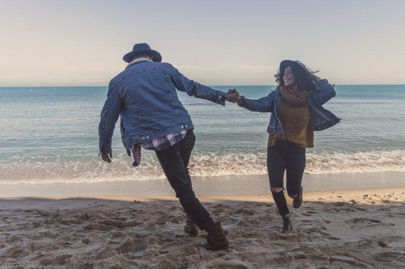 50代が結婚相談所で婚活を成功させるためのコツ