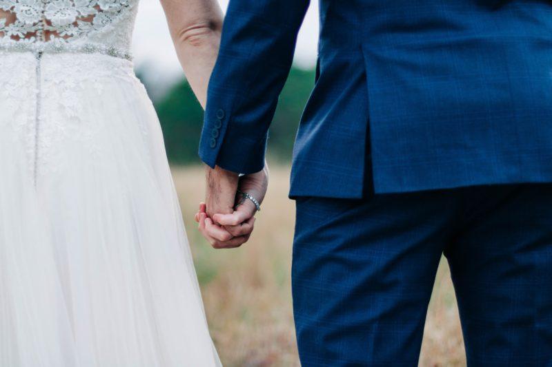結婚すれば勝ち組?公務員の男性と結婚する5つのメリット