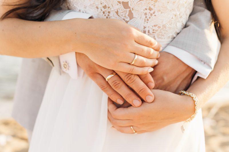 結婚相談所の資料請求に関するよくある4つの質問