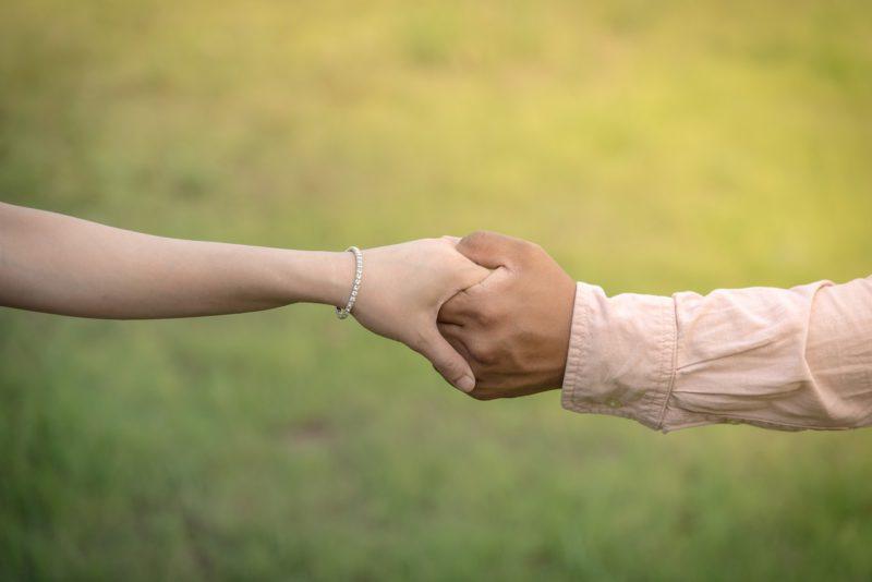 秋田の結婚相談所を選ぶときの4つのポイント
