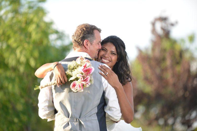 佐賀の結婚相談所比較