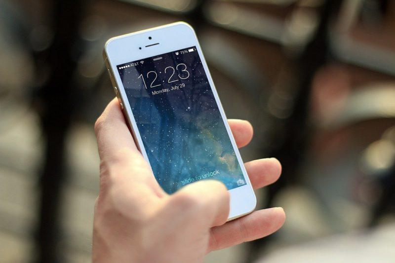結婚相談所とマッチングアプリの5つの違い