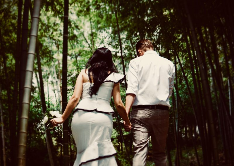 熊本で結婚相談所を選ぶ時の4つのポイント