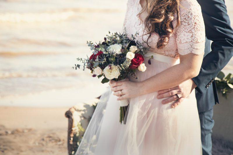 20代だからこそ結婚相談所に入会して効率よく結果を手にしよう!