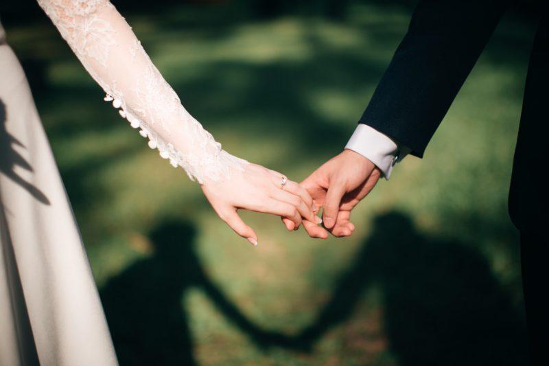 データマッチング型結婚相談所の仕組みと婚活の流れを解説