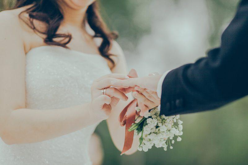 20代が結婚相談所を利用する大きなメリットとは?