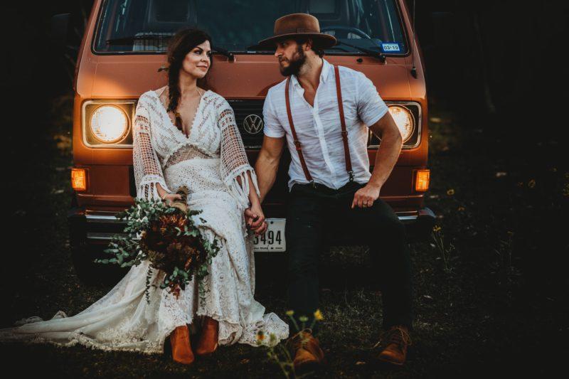 三重のおすすめ結婚相談所ランキングTOP11