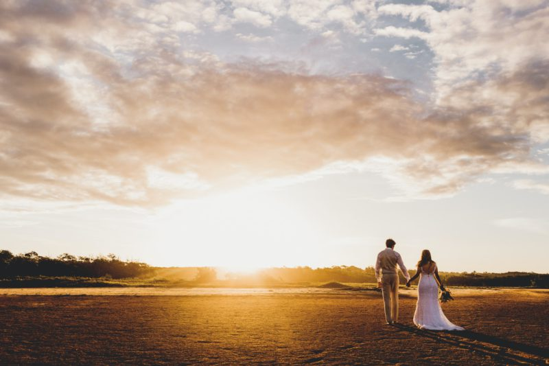 低価格の結婚相談所は「なぜ安いのか」に注目してみよう