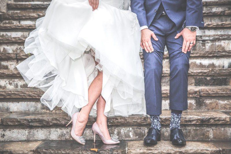 佐賀の結婚相談所を選ぶ時の4つのポイント
