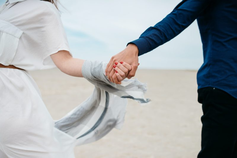 医者の既婚率と結婚のタイミング!実は30代前半までに結婚した医者が多い