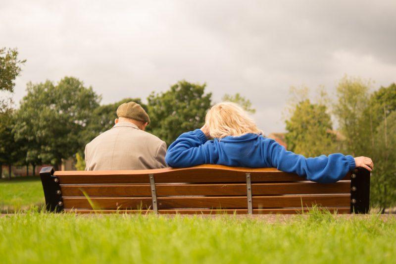 60代でも結婚相談所を活用すれば結婚できる