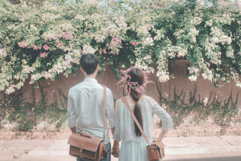 長崎で人気の地域密着型の結婚相談所