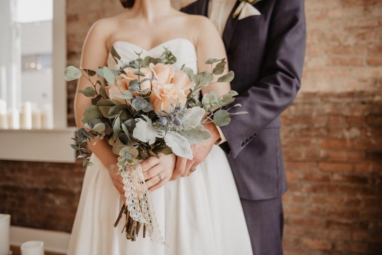 札幌の結婚相談所比較結果