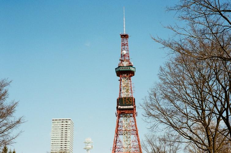 札幌で結婚相談所を選ぶポイント