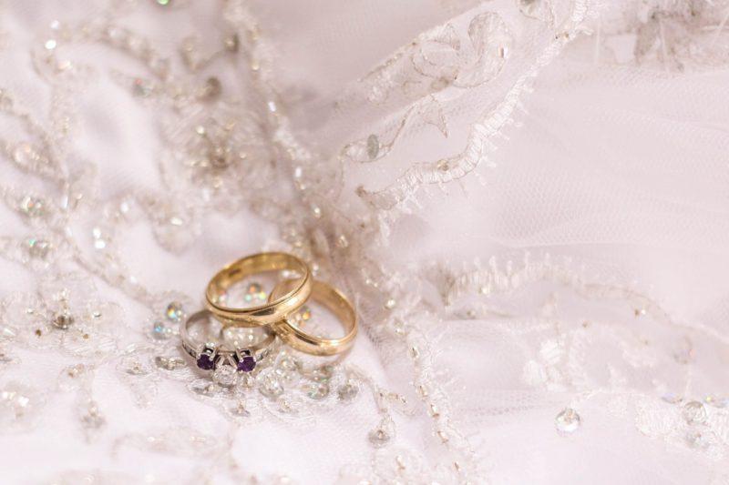 長崎の結婚相談所を選ぶ時の4つのポイント