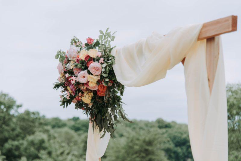 山形の結婚相談所比較